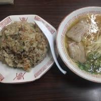 しんちゃん[津山市山下44 ]
