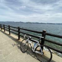 長崎市伊王島、いいです。