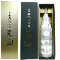 富山の地酒が美味い