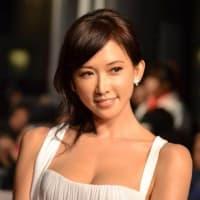 台湾で話題沸騰!?・・・「北宜公路のリン・チーリン」美人婦警、バイク仲間の話題さらう/台湾