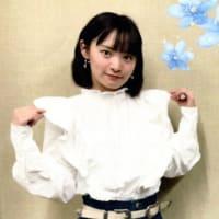 HBCラジオ「ハロプロ研修生北海道のHello! リアル☆スクール」第57回 前編(5/2)