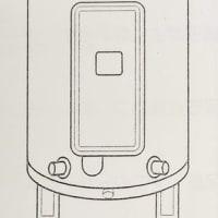 【電気温水器修理】シャワー2人目で水になるトラブル