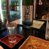 義父の米寿のお祝いに♪ 歩行町 『あたご』