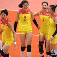 中国の女性の歴史的な変化