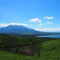 山中湖 エクシブ