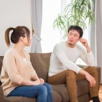 夫から離婚!夫のためにも離婚したほうがいいですか?・・・でも実は、夫は不倫しているかもしれません