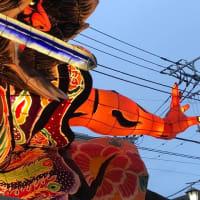 日本人の心 祭!
