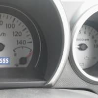 車の給油口が左右どちらにあるのかを一瞬にして知る方法