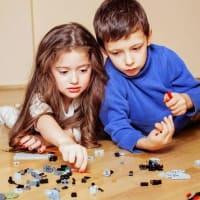 玩具業界の新たな機会と課題はどこにあるのか?