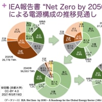 四国電力の2050年カーボンニュートラル化の計画はどんなもの?