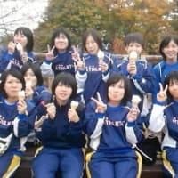 【一問一答ブログ】#11 しゅー