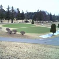 猛暑で、「ゴルフ場ではグリーン」は命です。管理に苦労したのでは?