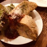 おいしい料理とお酒を楽しめるバル「椿堂 BaRu」