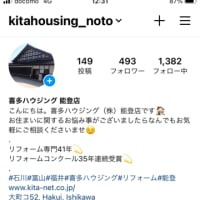 Instagram掲載情報