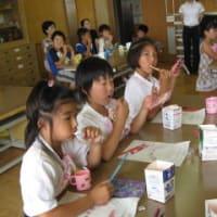 春日部の学校2590富多