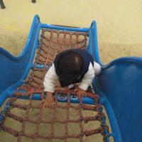 【1歳7ヶ月と11日目】1歳半検診、小児科受けた