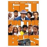 映画@ゲット・オン・ザ・バス/GET ON THE BUS