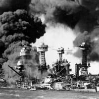 なぜ日本はあのとき「真珠湾攻撃」を決断したのか(落合道夫 東京近代史研究所代表)