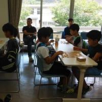 第18回全国小学生倉敷王将戦長崎県大会の結果