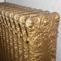 「奈良ホテル」 オードリー・ヘップバーンも宿泊のクラシックホテル♪