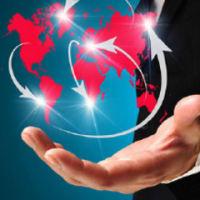 如何增加外匯投資的保證金交易丨外匯投資教學