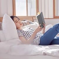 寝ているときのいびきの原因は何でしょうか?