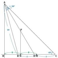図形問題(64)