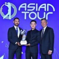 タイでは アマチュアもプロもゴルフができない!