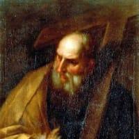 梅雨近し・・・『体力Up作戦』 そして 立派な人物で、聖霊と信仰とに満ちていた。・・・『聖バルナバ使徒』