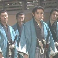 日本人の美意識と 『国家の気概』と 世界の平和