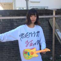 【渋さ知らズ、GEZAN、ミカカ 】Tシャツ売れたらそのミュージシャンにお金入って持続できる説を検証