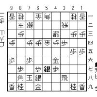 大山将棋問題集20190423