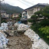企業・オフィスの防災対策セミナーin広島