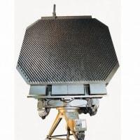 フィリピン日本製防衛レーダーを採用