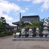 光禅寺(氷見駅)