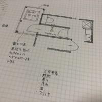 【ministock-04】一回脱線します。-新潟らしい小さい家-