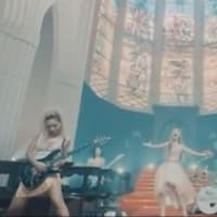 LOVEBITES 「Glory To The World」 MV