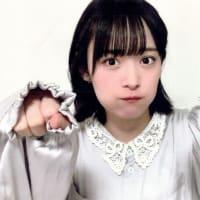 HBCラジオ「ハロプロ研修生北海道のHello! リアル☆スクール」第57回 中編(5/2)