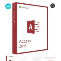 Access 2019 の新機能について ダウンロード版 9,800円