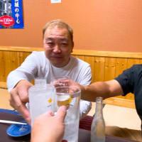 北海道メシ博覧会