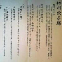 日光江戸村 (栃木県日光市)     2019.8.3