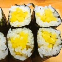 松寿司/寿司/生野区