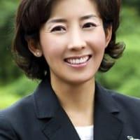 河野大臣 韓国の南官杓駐日大使の発言に、「ちょっと待ってください。」「知らないふりをして改めて提案するのは極めて無礼でございます。」