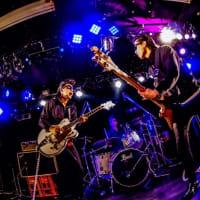 2019釜山ロックフェスティバル 見どころ!