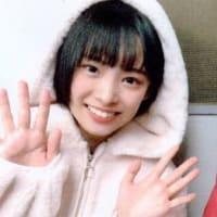 HBCラジオ「Hello!to meet you!」第167回 中編 (12/8)