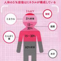 """「食ベトレ」で""""糖質病""""克服2(生活習慣病型がん)"""