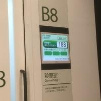 北播磨総合医療センター  雑感