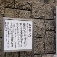 清水寺・長谷寺から新幹線撮影