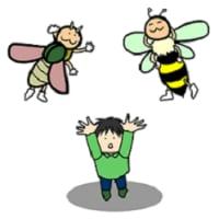 今週のボヤキ川柳 ‼(*^-^*)‼
