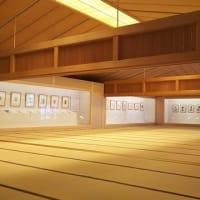 アニメ版「ちはやふる3」舞台検証第2回・京都市編